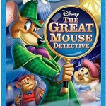 The Great Mouse Detective1
