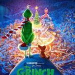 The.Grinch 2018